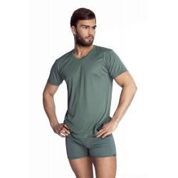Koszulka CARO 6085