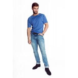 T- Shirt SPRINT 6089