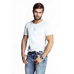 T - Shirt JAMES 6088