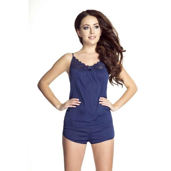 Piżama damska Ariel