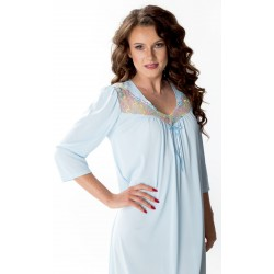 Koszula nocna Diana Spring Mewa