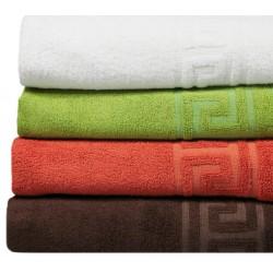 Ręcznik Bambusowy Gracja 50x90