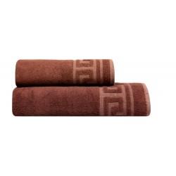 Ręcznik Bambusowy Gracja 70x140