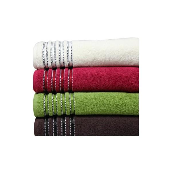 Ręczniki bawełniane Porto 50x90