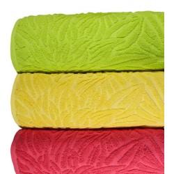 Ręczniki bawełniane Dalia 70x140