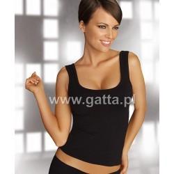 Koszulka damska TANK TOP Gatta