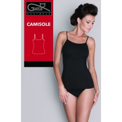 Koszulka-top damski CAMISOLE Gatta