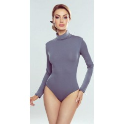 Body damskie basic Soraya