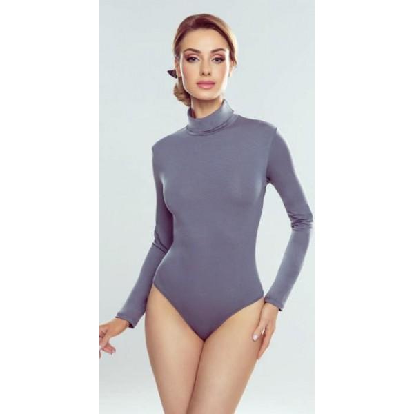 Body damskie basic Soraya