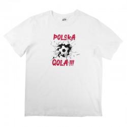 Koszulka męska OTS krótki rękaw