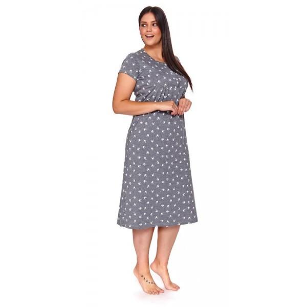 Koszula damska długa TM 4119