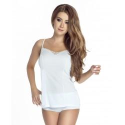 Koszulka Nicole 2280