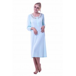 Koszula Nocna Antonina 6126