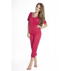 Piżama XENIA 6077